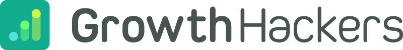 growthhackers_logo_color-4